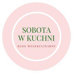 sobotawkuchni.pl